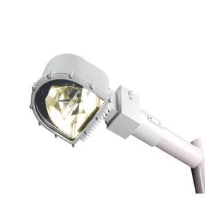 led street light; LED roadway lighting; Jeta LED security lighting