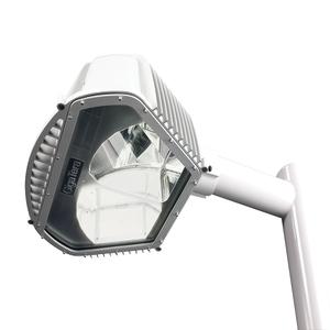 led street light; LED roadway lighting; Seta LED security lighting