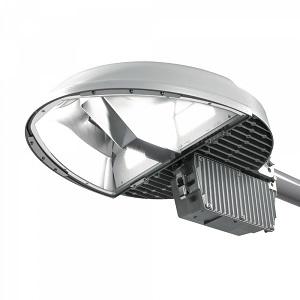 led street light; Hera LED security lighting; LED roadway lighting
