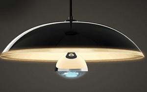 interior lightng; interior lights