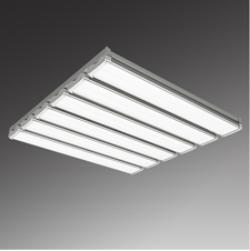 high bay lighting; IBL high bays