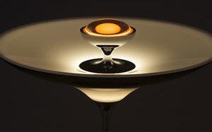 interior lighting; indoor lights; table lamps