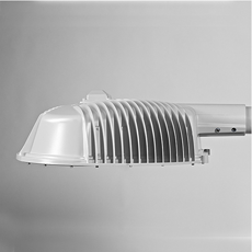 led street light; meta street light