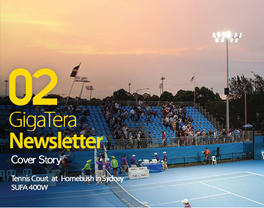 FEB_Newsletter_Cover-01