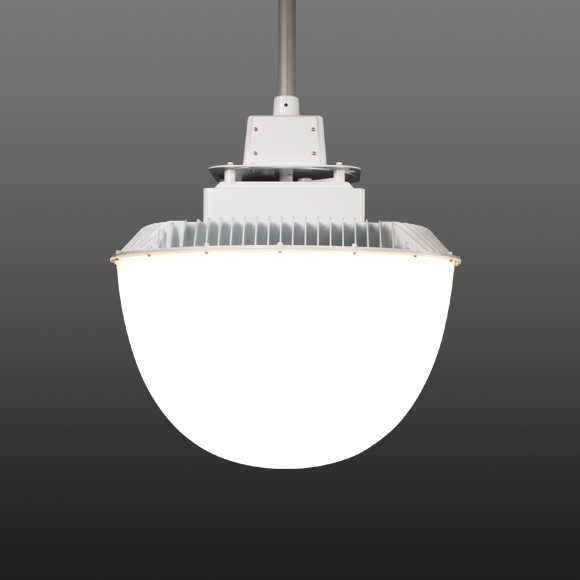 high bay lighting; acorn high bay