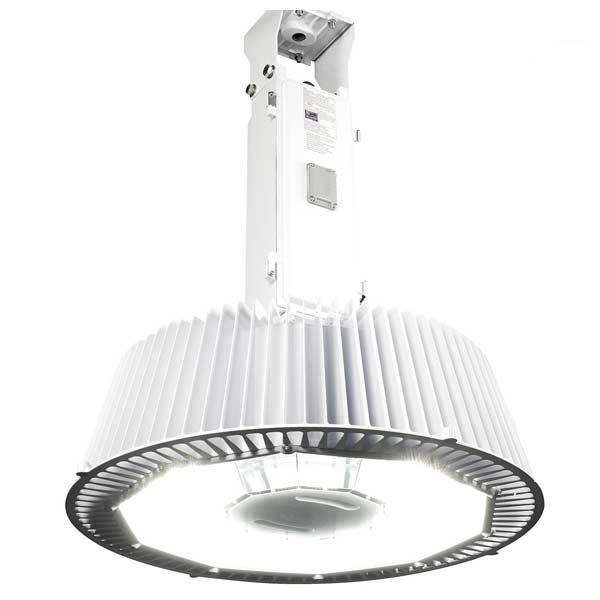 high bay lighting; sega-h high bay lights
