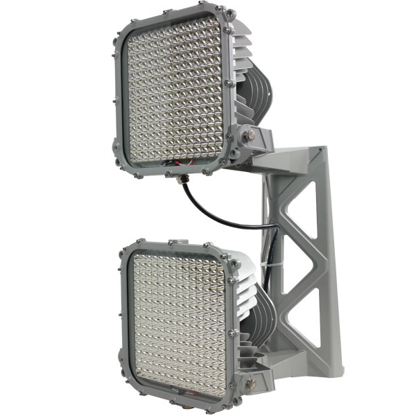 stadium lights; sufa-a stadium lighting