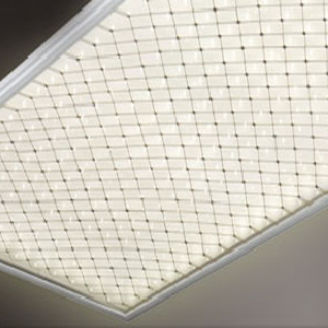 led panel light; GALAXY panel light