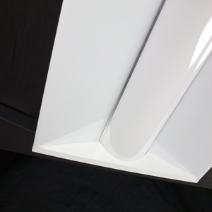 led panel light; TOPA panel light