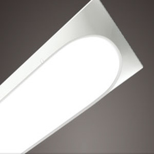 led panel light; VERONA panel light