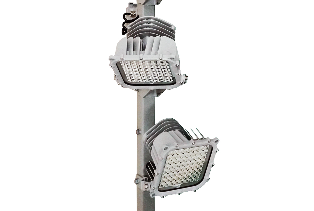 stadium lights; sufa-m stadium lighting