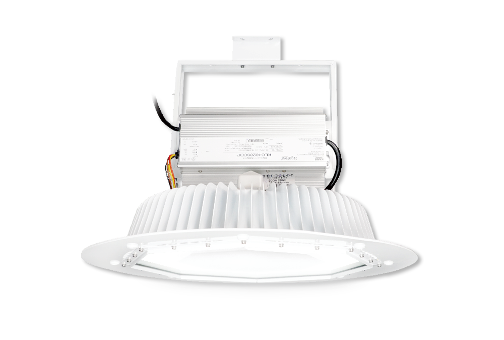 high bay lighting; sega-h high bay lights